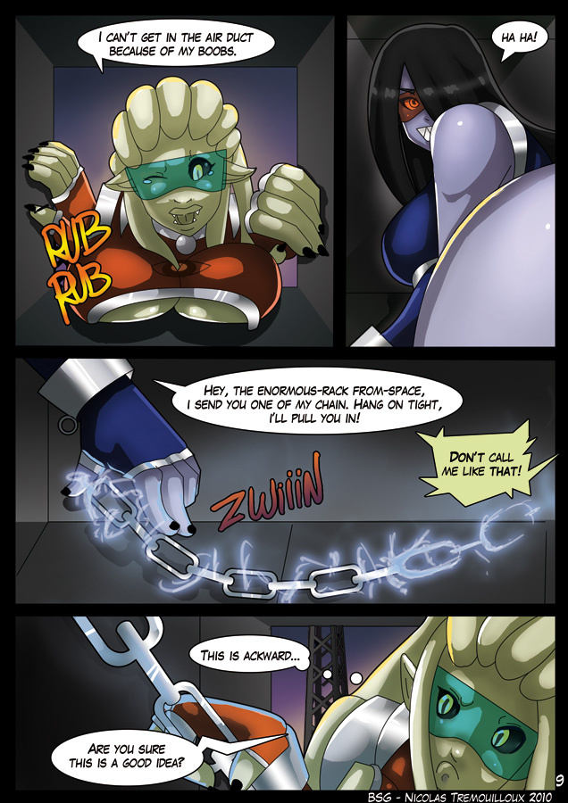 page9eng
